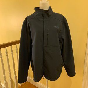 The North Face Men's XL Apex Bionic 2 jacket Navy